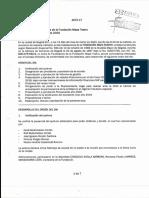 6. ACTA 17 MARZO 2020 MAPA TEATRO