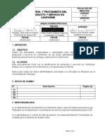 P-03-Servicio-no-conforme-medicina-udea-convertido