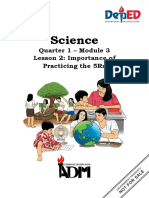 science5_q1_mod3_lesson2_Importance-of-practicing-5Rs_v3