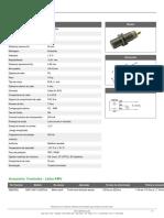 01370029_Sendor PS5-18GI50-E2