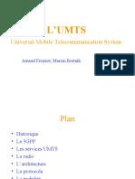 UMTS.ppt