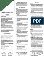 OSHA- POCKET_GUIDE.pdf