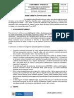 GINFO-I-006-LEVANTAMIENTOS-TOPOGRaFICOS.pdf