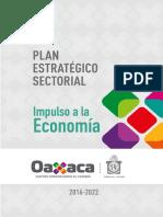 PES_Impulso-Economía_consulta-en-linea