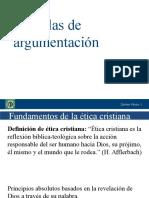 3. Escuelas de argumentación.pptx