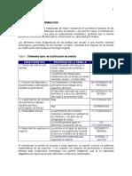 REVISADO SEMILLAS Y GERMINACIÓN 200615