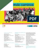AJ -Abriendo Caminos.pdf