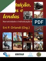 Proverbios_e_maximas_do_Oco_da_Taquara_i.pdf