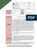 Title Proposal_Mortuary.docx