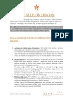 03_02_TALLER_Callejon_Diagon