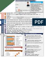 CV ING BTP A.ALLAOUI.pdf