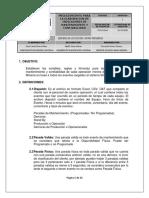 G001_KPI_Mantenimiento_Confiabilidad.pdf