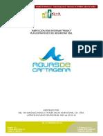 INSPECCIONVIASINTERNASPRADO02.pdf
