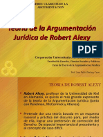 Robert Alexy.ppt