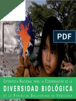 conservacion-de-la-diversidad