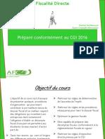 BIC.pdf