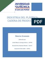 INDUSTRIA_DEL_PLASTICO_CADENA_DE_PRODUCC.docx