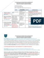 3PG#1GINNA BIOLOGÍA  802-.pdf