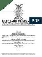 Reglamento_de_la_ley_de_seguridad_publica_del_estado_de_sinaloa_en_materia_de_operacion_organizacion_y_funcionamiento_de_la_PEP.pdf