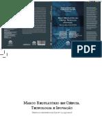 MarcoRegulatorio_emCTI_Soares_Prete