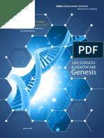 TCS-Life-Sciences-and-Healthcare-Genesis.pdf