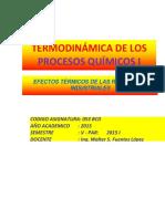 288865214-Efectos-termicos (1).pdf