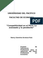 Copia de Competitividad ensayo 3