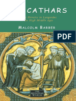 The-Cathars-Dualist-Heretics-in-Languedoc-in-the-High-Middle-Ages