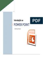 7º ANO - POWER POINT