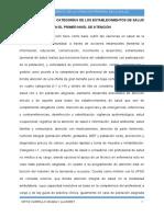 28- RESUMEN CATEGORIZACIÓN.docx