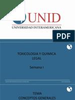 2204_PPT-.FARMX_TOXICOLOGÍA