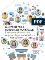 blueprint_for_a_borderless_workplace_85018385USEN.pdf