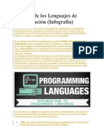 Historia de los Lenguajes de Programación.docx
