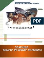 Sesión 15 - Coaching.ppt