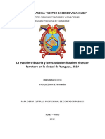 FERNANDO VASQUEZ AVANCE TESIS FERRETERIAS.pdf