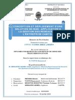 Memoire ENSP - OTTOU - Corrige1