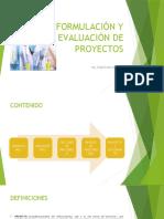 0. FORMULACIÓN Y EVALUACIÓN DE PROYECTOS(1).pptx