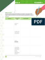 PDF_FLUIDOS_I (4).pdf