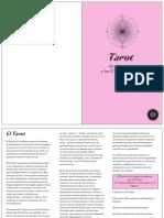 Booklet_tarot_1