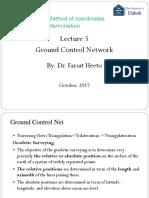 Lecture 5  Traingulation 1 new.pdf