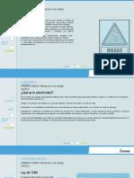 UNIDAD 1-Riesgos Electricos-convertido.pptx