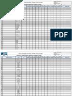 Formato control Tempreatura Ingreso salida Covid.xlsx