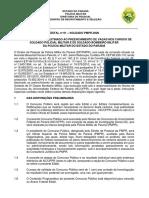 PublicacaoDocumento.pdf