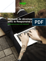 Developing-with-Responsive-Design