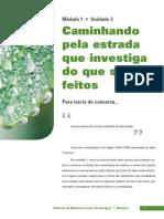 Ciencias_da_Natureza_Unidade 3_Quimica_Seja