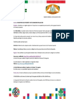 Convocatoria EEAZ 2020.pdf