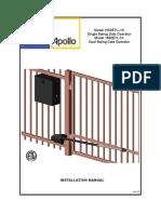 1550etl1k_1650etl1k_rev1.0 Install manual.pdf