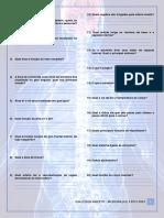 neuroanato-EM BRANCO.pdf