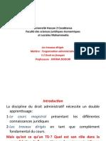 TD-organisation-administrative (1)