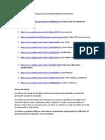 Links de apoyo  plataforma territorium.doc